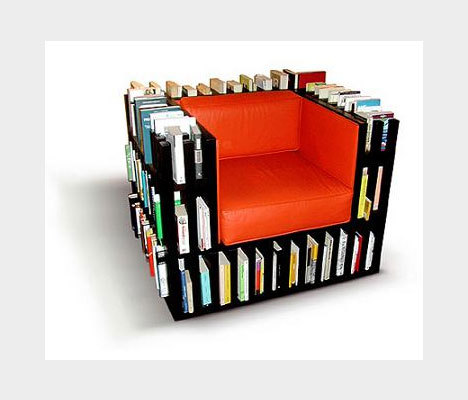 creative furnitures 05 - creative furniture design
