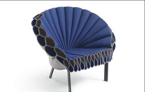 creative furnitures 18 - creative furniture design