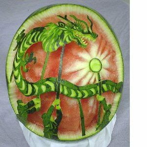 watermelon-carving-funny-wallpapers