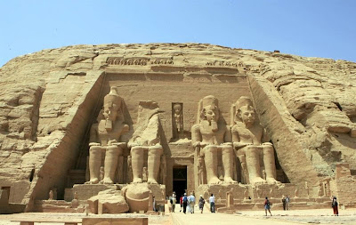 Photos from egypt