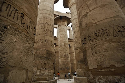 Photos from egypt