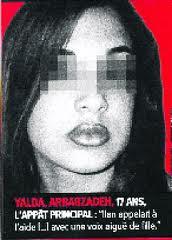 Vita Liquida: EMMA. FEMME FATALE