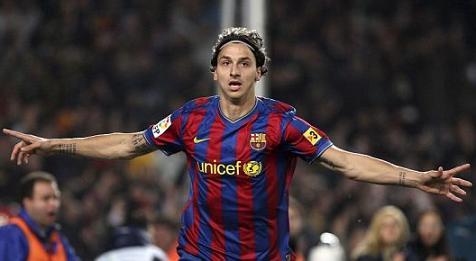 Zlatan Ibrahimovic(Tutorial) Ibrahimovic_rmadrid