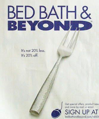 Bed Bath Beyond Coupon Site Retailmenot Com