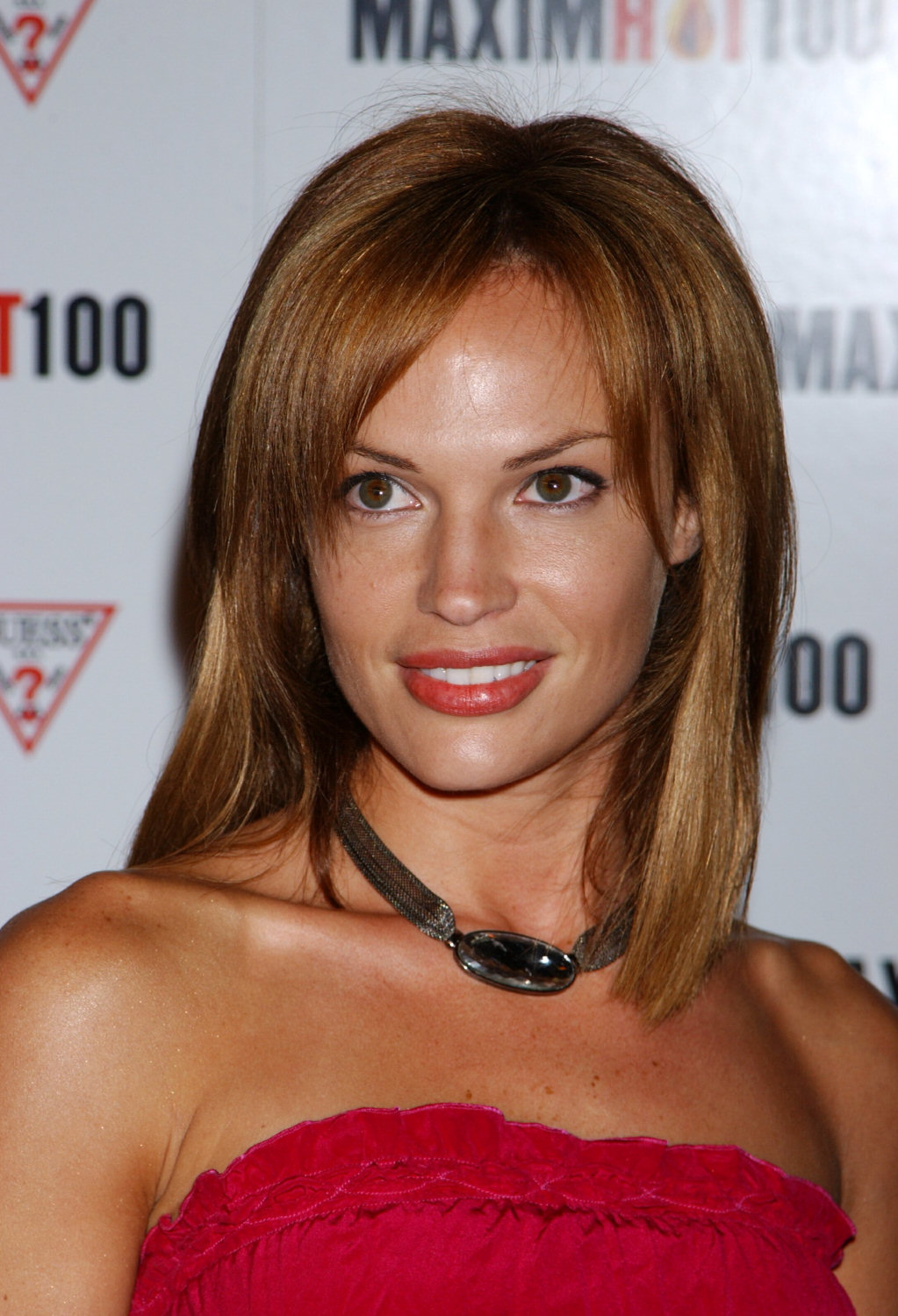 jblafdb5 713808 /Jolene blalock and nude/ || /jolene blalock and nude/