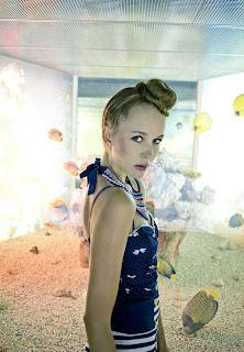 Kirsten Becken Fashion Photography By Kirsten Becken