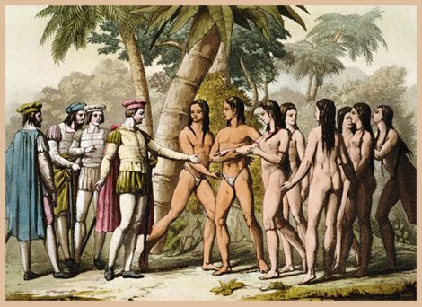 Colonización española de América 12oct_3