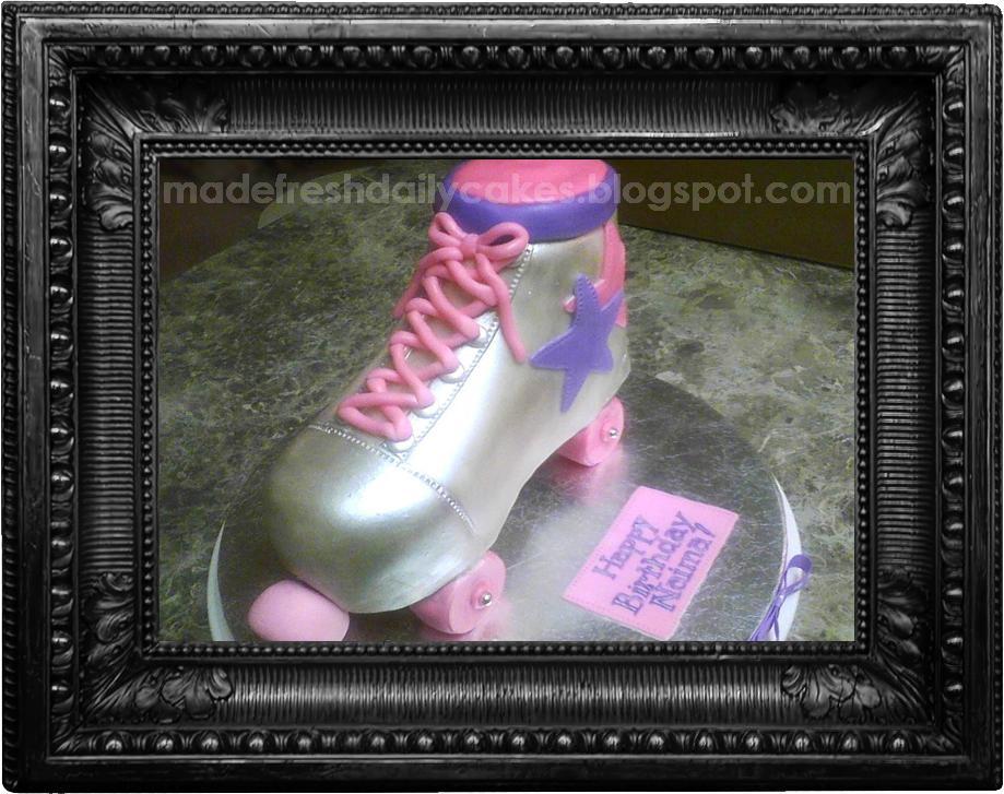 Sprinkles Cupcakes Atlanta Ga