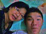 My LOVELY Mummy~