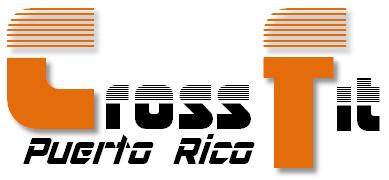CrossFit Puerto Rico
