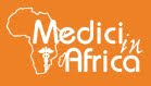 MEDICI IN AFRICA
