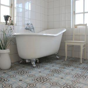 Världens snyggaste badrum
