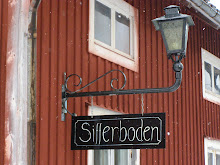 Sifferboden
