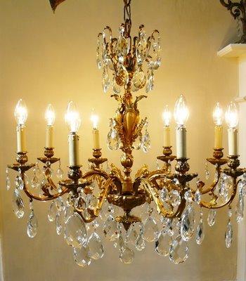 [chandelier+2]