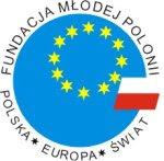 Przedstawicielstwo Fundacji Młodej Polonii w Macedonii
