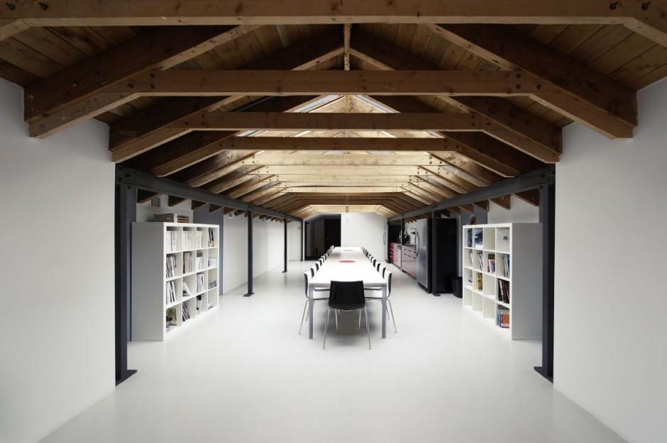architecture simple office room black lemaymichaud architecture design officesuresh suthar institute of architecture office