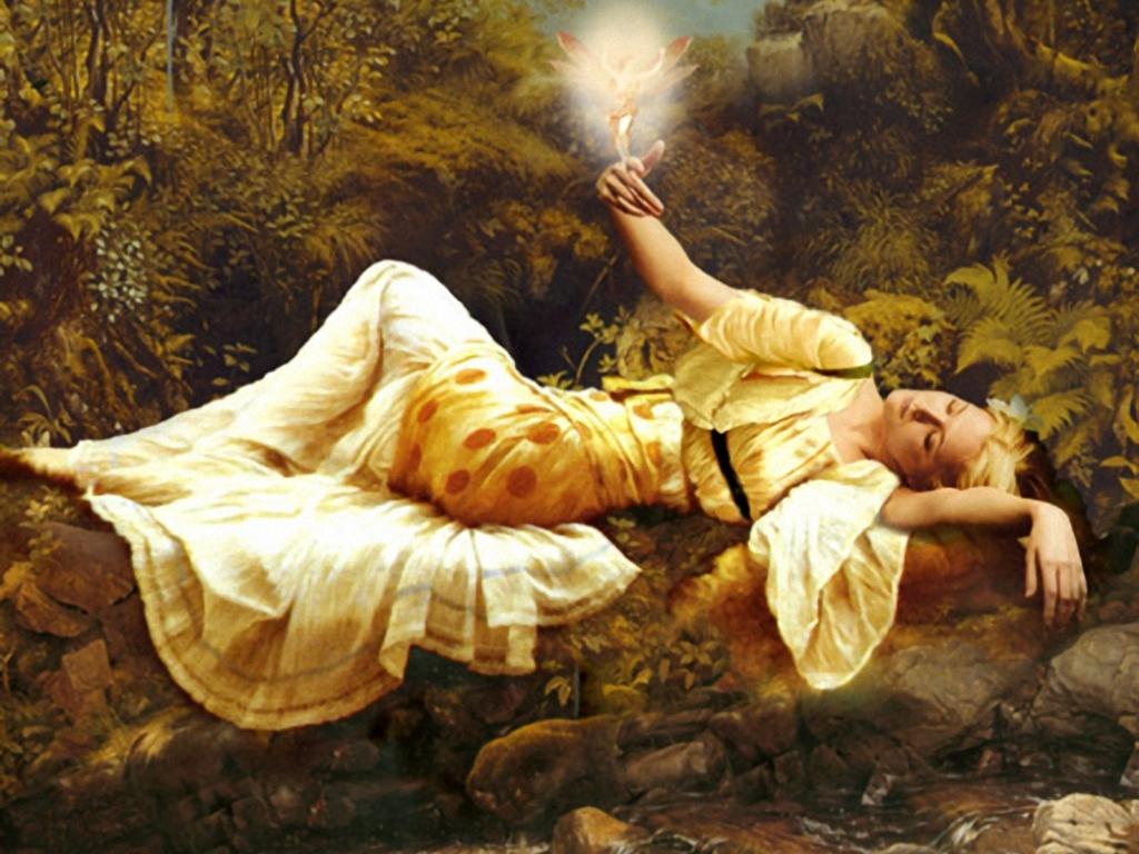http://1.bp.blogspot.com/_IVXlTIzri2k/TLSPXfFsoLI/AAAAAAAADV4/ZDeGIxh4FMA/s1600/Fantasy+Art+and+Girls+(84).jpg