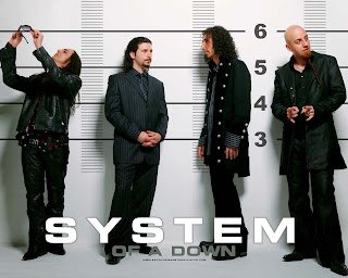 http://nelena-rockgod.blogspot.com/2012/12/system-of-down-wallpapers.html