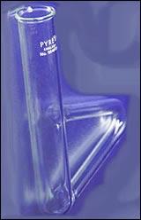 Tubo de Thiele