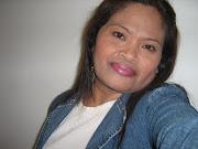 mama bah ini...sayang semua