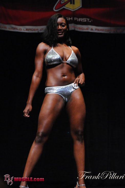 Best Female Bodybuilder16