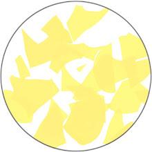 GC-188C Pale Primrose