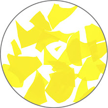 GC-187C Lemon Yellow