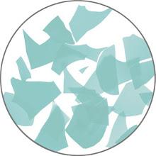 GC-127C Pale Blue Turquoise