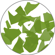 GC-131C Olive Green