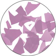 GC-116C Lavender