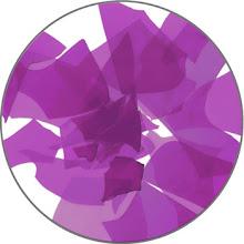 GC-015C Hyacinth