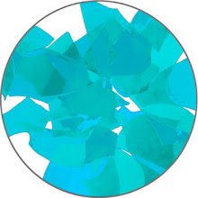 GC-023C Copper Blue