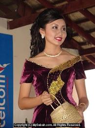 KP Unduk Ngadau(2007)