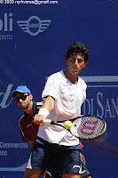 SPORTS: ATP Challenger San Benedetto  live streaning