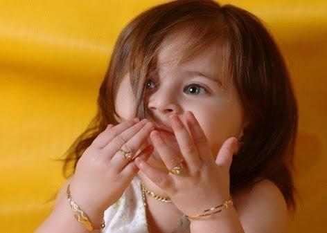 اطفال قمرررر %D8%B9%D8%B3%D9%84