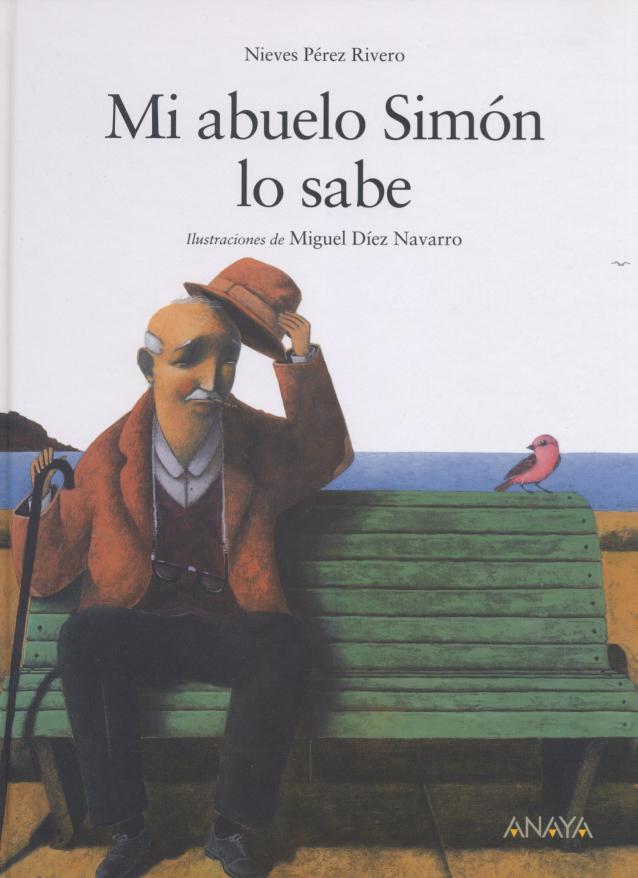 [Mi+abuelo+Simon+lo+sabe.jpg]