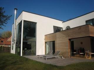 Maison contemporaine et loft le blog de loftboutik - Les plus beaux lofts ...