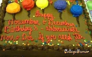 Birthday Cake Resep Birthday Cake and Birthday Decoration Ideas