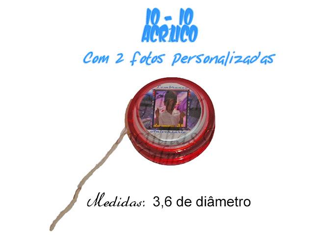 Produtos Cód. 03