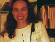 Luciana Coin