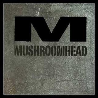 http://1.bp.blogspot.com/_IWqfvyO_nw8/R25b8uHKY2I/AAAAAAAADBs/8Qn1wE-0BwQ/s400/MushroomM.jpg