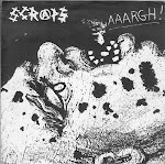 Scraps: The Raw Years (CD) Peculio Discos