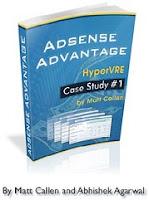 Adsense_Advantage_+ HyperVRE_CaseStudy1