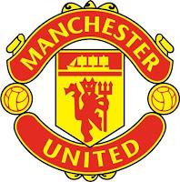 Man_Utd