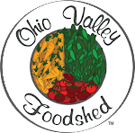 An initiative of Ohio Valley Foodshed Project &amp; Central Ohio River Valley Food Guide