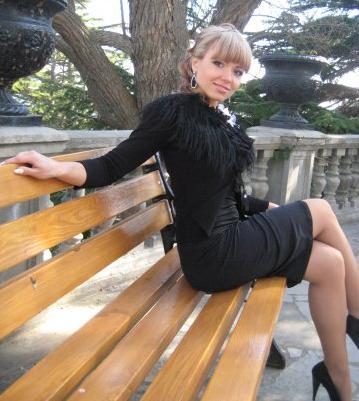 Partnervermittlung russische frauen Oksana – partnervermittlung | frauen aus osteuropa - interfriendship ...
