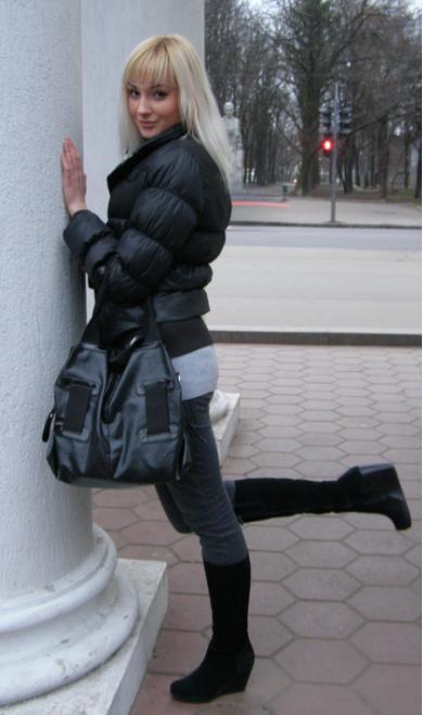 seriøse russiske dating sider Vejle