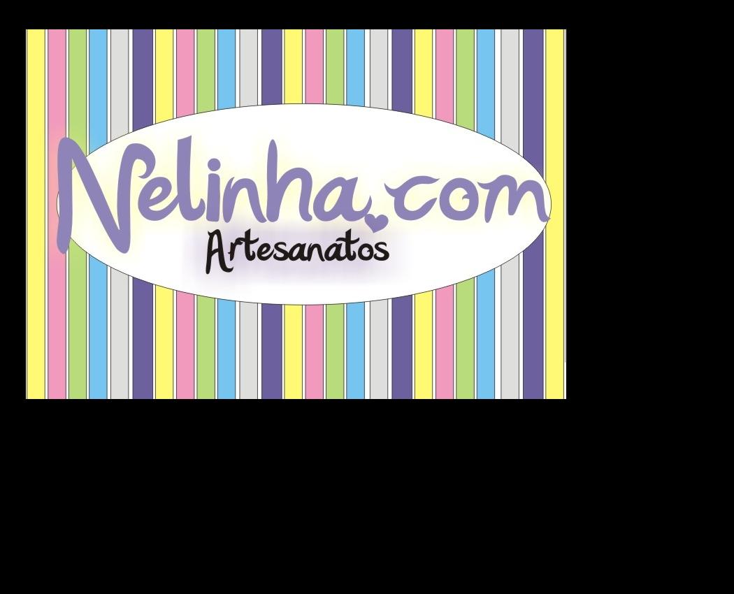 Nelinha.com