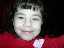 Austyn Jessie (AJ)