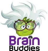 brain buddies beta